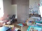 Sale House 5 rooms 200m² La Calotterie (62170) - Photo 9