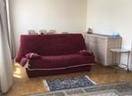 Vente Appartement 4 pièces 78m² Le Havre (76600) - Photo 4