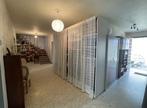 Sale House 6 rooms 219m² Plaisance-du-Touch (31830) - Photo 9