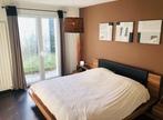 Sale House 6 rooms 120m² Riedisheim (68400) - Photo 7