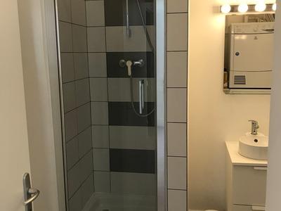 Location Appartement 3 pièces 46m² Saint-Étienne (42000) - Photo 10