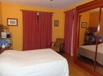 Sale House 4 rooms 103m² Grambois (84240) - Photo 14