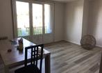 Vente Appartement 4 pièces 67m² Luxeuil-les-Bains (70300) - Photo 2