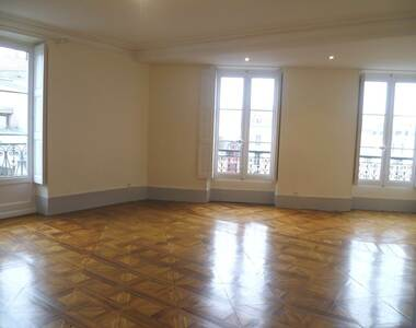 Location Appartement 5 pièces 173m² Grenoble (38000) - photo