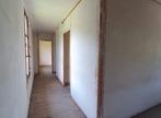 Vente Maison 6 pièces 150m² Murianette (38420) - Photo 5