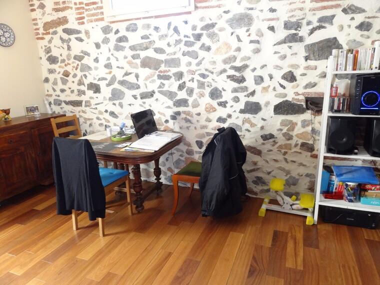 Vente Maison 4 pièces 70m² Espira-de-l'Agly (66600) - photo