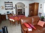 Vente Maison 6 pièces 140m² Saint-Hippolyte (66510) - Photo 5
