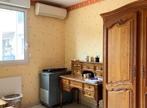 Vente Appartement 4 pièces 95m² Voiron (38500) - Photo 6