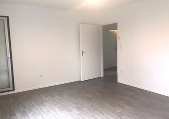 Sale Apartment 3 rooms 69m² Colomiers (31770) - photo