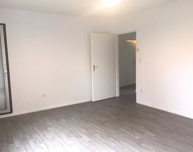 Vente Appartement 3 pièces 69m² Colomiers (31770) - photo