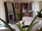 Vente Maison 7 pièces 140m² Turretot (76280) - Photo 3