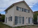 Vente Maison 4 pièces 106m² Saint-Hilaire-de-la-Côte (38260) - Photo 2