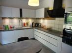 Vente Maison 4 pièces 110m² Riedisheim (68400) - Photo 2