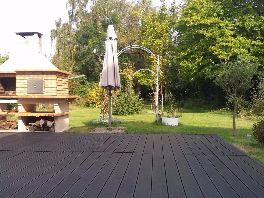 vente maison 9 pi ces noyelles sous lens 62221 308267. Black Bedroom Furniture Sets. Home Design Ideas