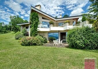 Vente Maison 6 pièces 220m² Lucinges (74380) - Photo 1