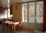 Location Appartement 2 pièces 38m² Saint-Martin-d'Uriage (38410) - Photo 2