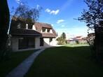 Location Maison 5 pièces 130m² Suresnes (92150) - Photo 2