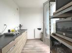 Vente Appartement 1 pièce 35m² Amiens (80000) - Photo 3