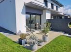 Vente Maison 5 pièces 160m² Saint-Ismier (38330) - Photo 21