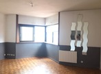 Location Appartement 2 pièces 44m² Annemasse (74100) - Photo 1