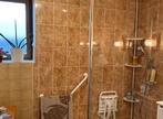 Vente Maison 5 pièces 138m² Annonay (07100) - Photo 5