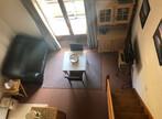 Vente Appartement 29m² Habère-Poche (74420) - Photo 1