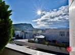 Sale Apartment 6 rooms 232m² Annemasse (74100) - Photo 1
