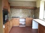 Sale House 8 rooms 207m² Faverolles (28210) - Photo 4