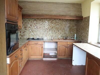 Vente Maison 8 pièces 207m² Faverolles (28210) - Photo 4