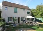 Location Maison 3 pièces 83m² Jouy-sur-Eure (27120) - Photo 4