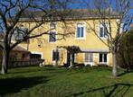 Vente Maison 7 pièces 274m² Sauvigny (55140) - Photo 1