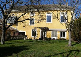 Vente Maison 7 pièces 274m² Sauvigny (55140) - photo