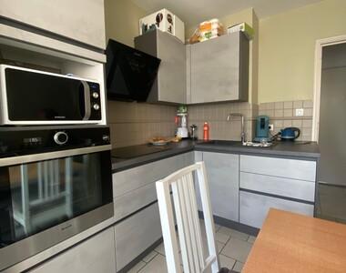 Vente Appartement 4 pièces 86m² Mulhouse (68200) - photo