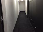 Location Appartement 3 pièces 58m² Thonon-les-Bains (74200) - Photo 15