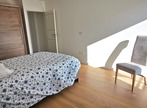 Vente Appartement 4 pièces 123m² Corenc (38700) - Photo 20