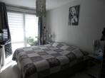 Vente Appartement 4 pièces 74m² Riedisheim (68400) - Photo 5