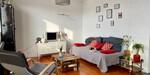 Vente Maison 6 pièces 120m² Tain-l'Hermitage (26600) - Photo 2