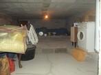 Sale House 3 rooms 68m² Labastide-de-Virac (07150) - Photo 28
