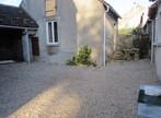 Location Maison 3 pièces 70m² Badecon-le-Pin (36200) - Photo 9