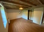 Location Maison 4 pièces 106m² Grézieux-le-Fromental (42600) - Photo 9