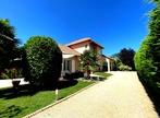 Vente Maison 4 pièces 118m² Murianette (38420) - Photo 11
