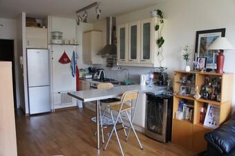 Location Appartement 2 pièces 41m² Garches (92380) - Photo 1