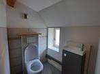 Location Appartement 3 pièces 65m² Mâcon (71000) - Photo 6