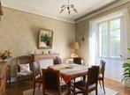 Vente Maison 10 pièces 235m² Chirens (38850) - Photo 4