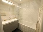 Location Appartement 2 pièces 51m² Suresnes (92150) - Photo 8
