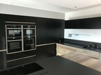 Location Appartement 4 pièces 103m² Eybens (38320) - Photo 8
