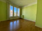 Vente Appartement 3 pièces 109m² Grenoble (38100) - Photo 8