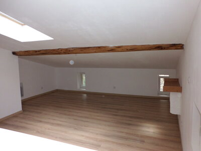 Location Appartement 1 pièce 14m² Saint-Étienne (42100) - Photo 4