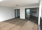 Vente Appartement 3 pièces 74m² Saint-Paul (97460) - Photo 4