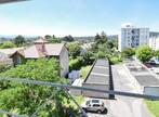 Vente Appartement 3 pièces 63m² Caluire-et-Cuire (69300) - Photo 1
